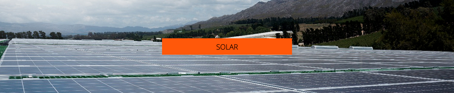 Engineered Solar Solutions |